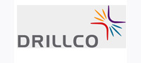 Drillco Tools S.A.