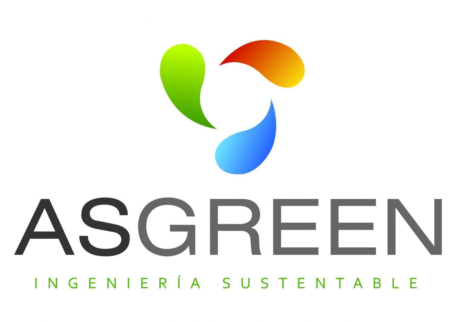Asesorías Asgreen SpA