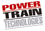 Power Train Technologies Chile S.A.