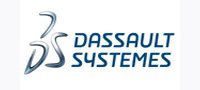 Dassault Systèmes Chile S.A.