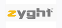 Zyght