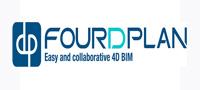 Fourdplan SpA