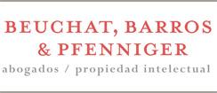 Beuchat, Barros y Pfenniger Abogados Ltda