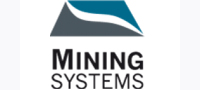 Mining Systems SpA