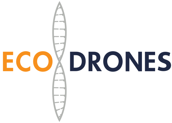 Ecodrones Chile SpA