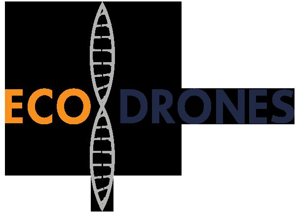 Ecodrones Chile SpA
