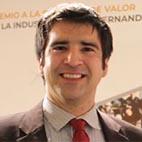 Juan David Rayo