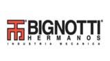 Bignotti Hermanos S.A.