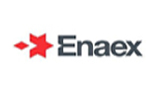Enaex S.A.