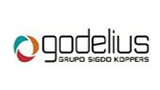 SK Godelius S.A.