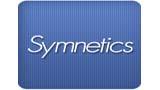 Symnetics S.A.